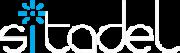 Sitadel Logo